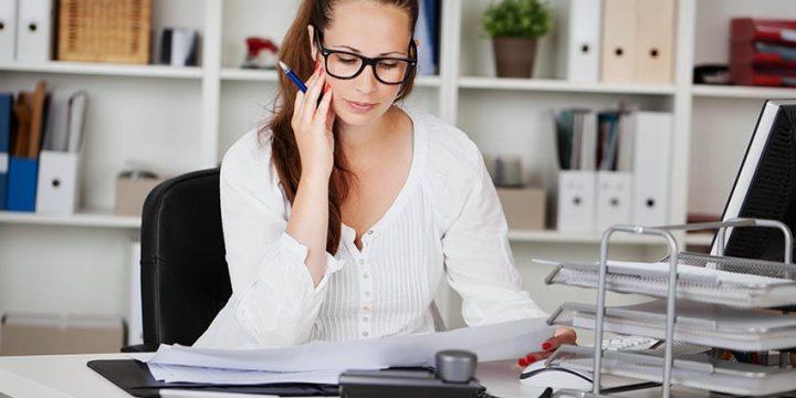 Como Aproveitar ao Máximo o Seu Dia de Trabalho