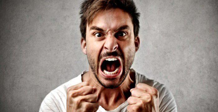 Como tolerar as frustrações?